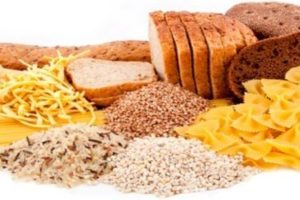 Alimenti Contengono Glutine
